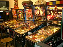 Casino Roulett spielen 560570