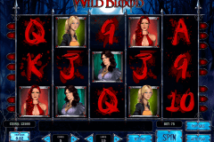 Casino Roulett 365346