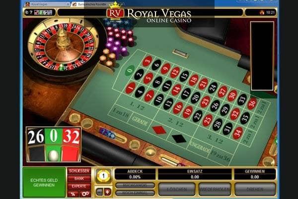 Casino schnelle Auszahlungen 960693