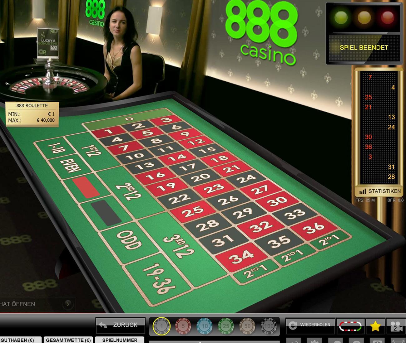 Casino Spiele 405303