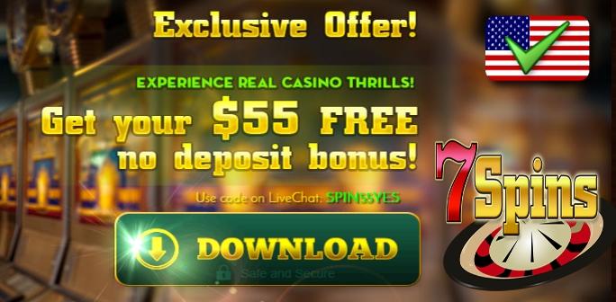 Casino Spiele 130534