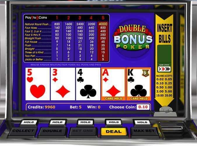 Casino Spiele 542227