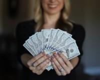Casino Spiele Bonus 342890