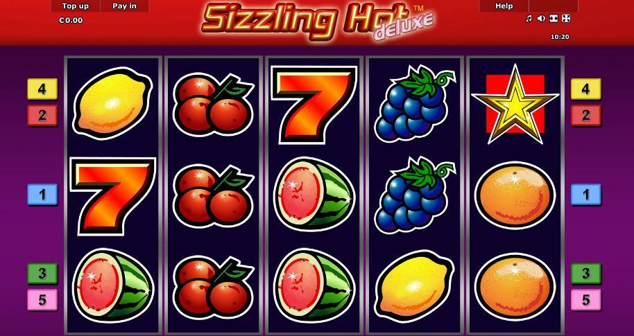 Casino Spiele Echtes 316349