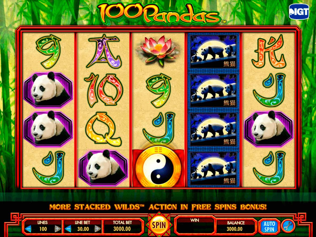 Casino Spiele Echtes 475738