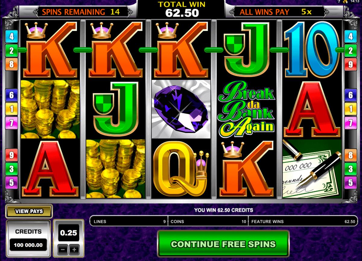 Casino Strategie Erfahrungen 379001