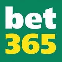 Casino Strategie 708951