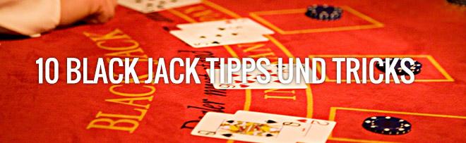 Casino Tipps 489533