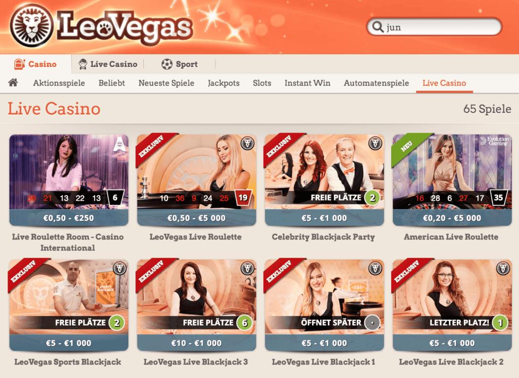 Casino Tipps 549665