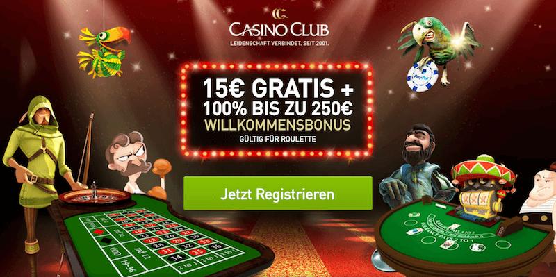 Casino Tipps Blackjack 887769