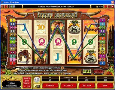 Casino web dollar 659259