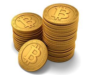 Bitcoin Casino 579228