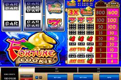 Casino Millionär Spielautomat 493541