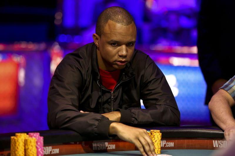 Poker News 412275