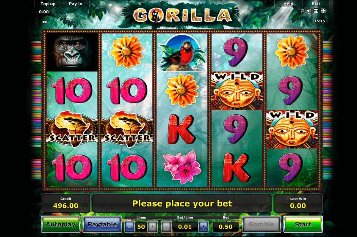 Spielautomaten Algorithmus Schnelle 140766