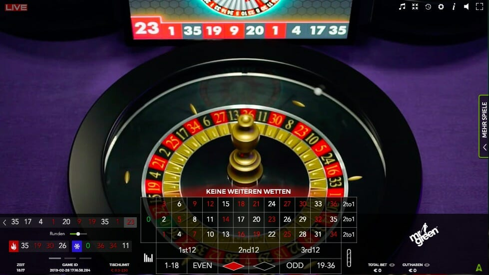 Super Monopoly Money 509332