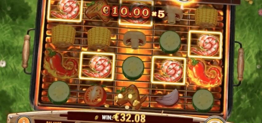 Glücksspiel Versteuern 705828