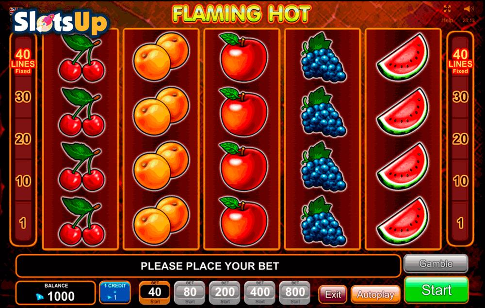 Live Spielübertragung Casino 481114