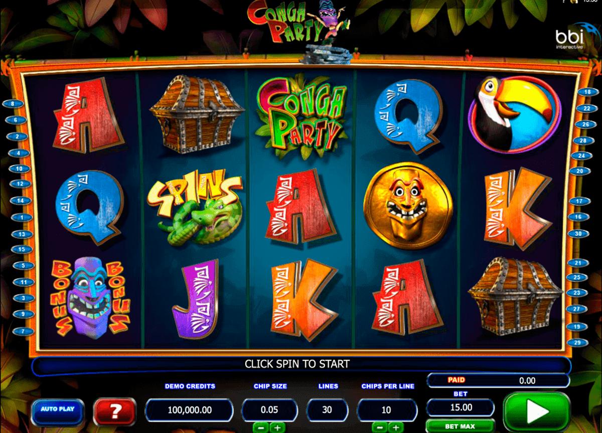 Online Casino Blackjack 921994