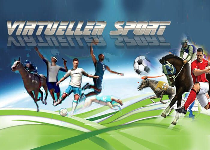 Sportwetten Video Welt 270318