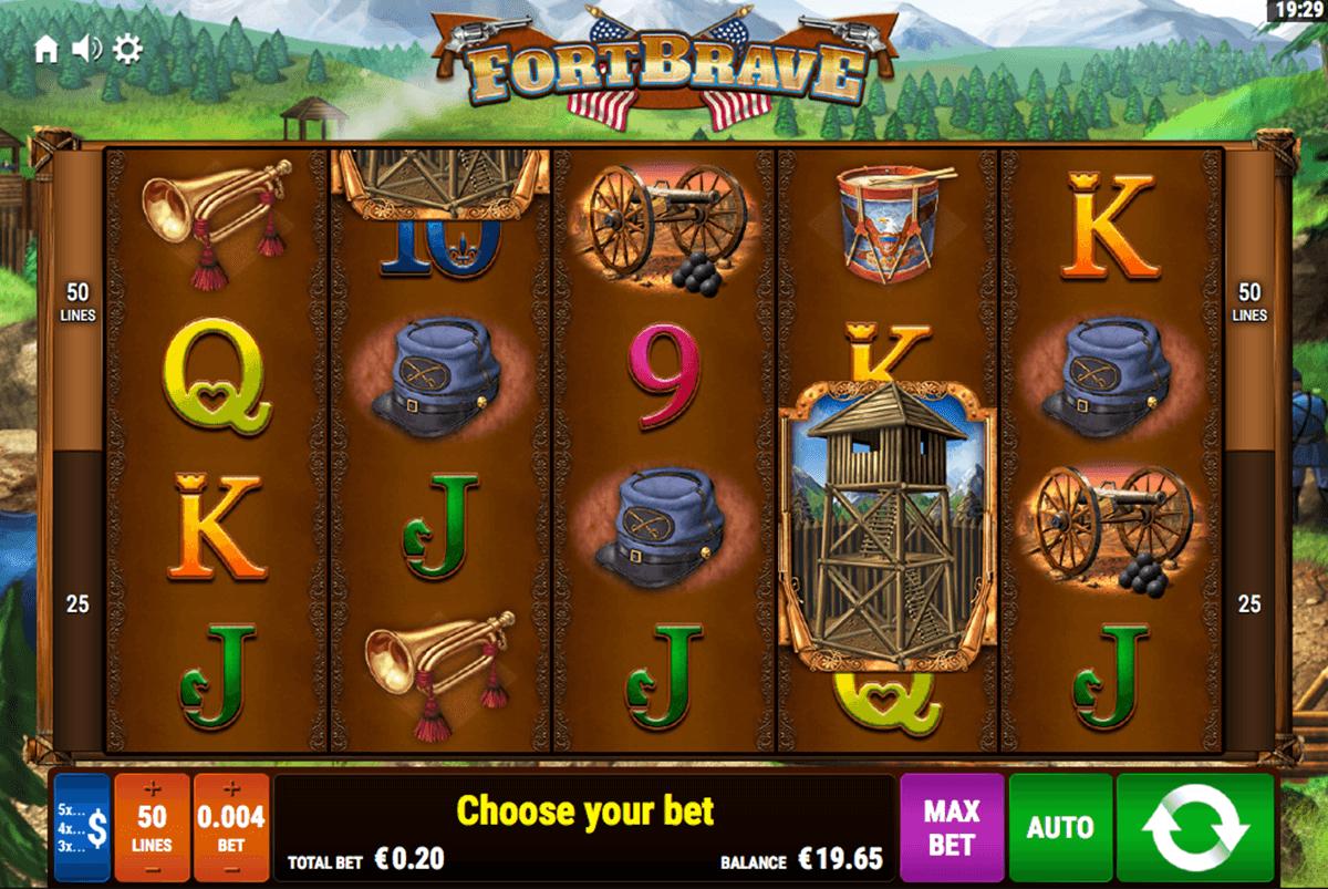 Cheats Spielautomaten 741418
