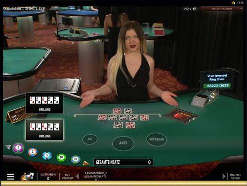 Casino Auszahlung 502684