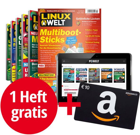 10 euro Gutschein 694337