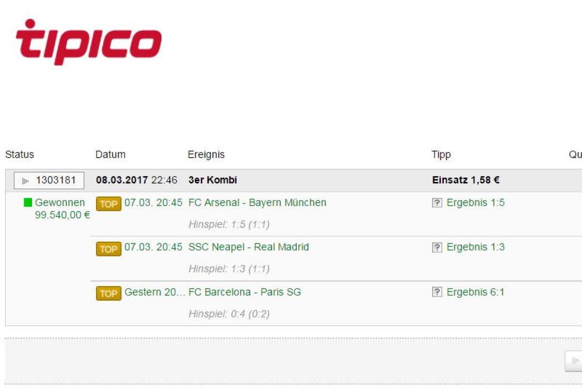 Fußball Wetten online 612184