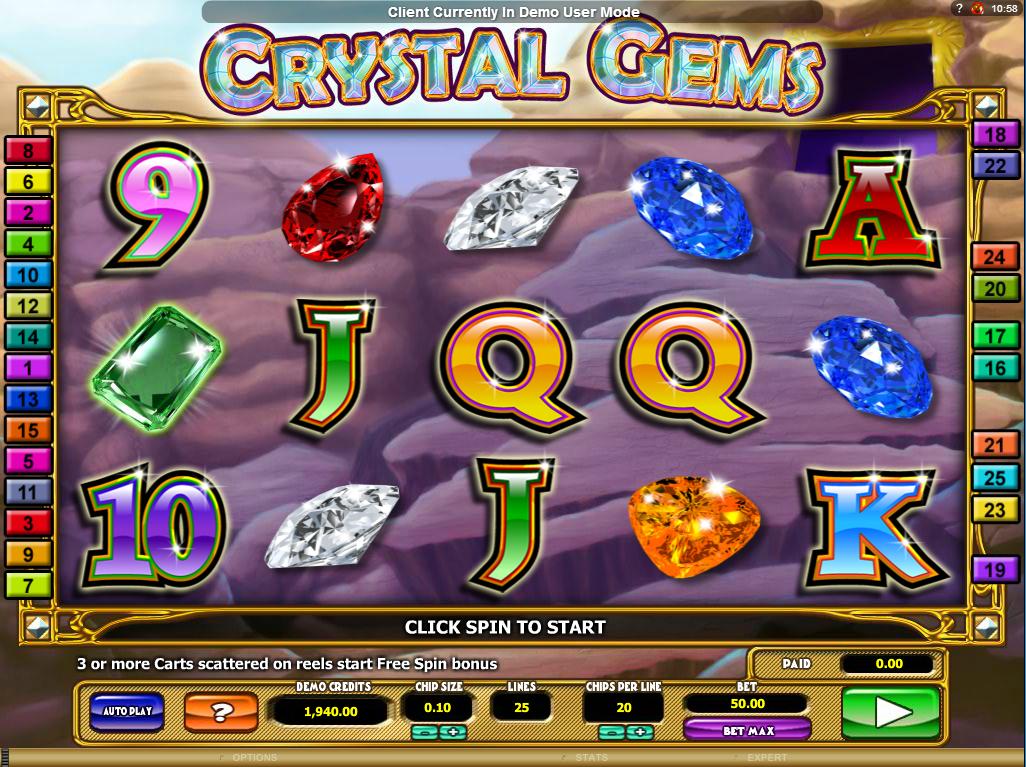 Bonusbedingungen online Casino 691820