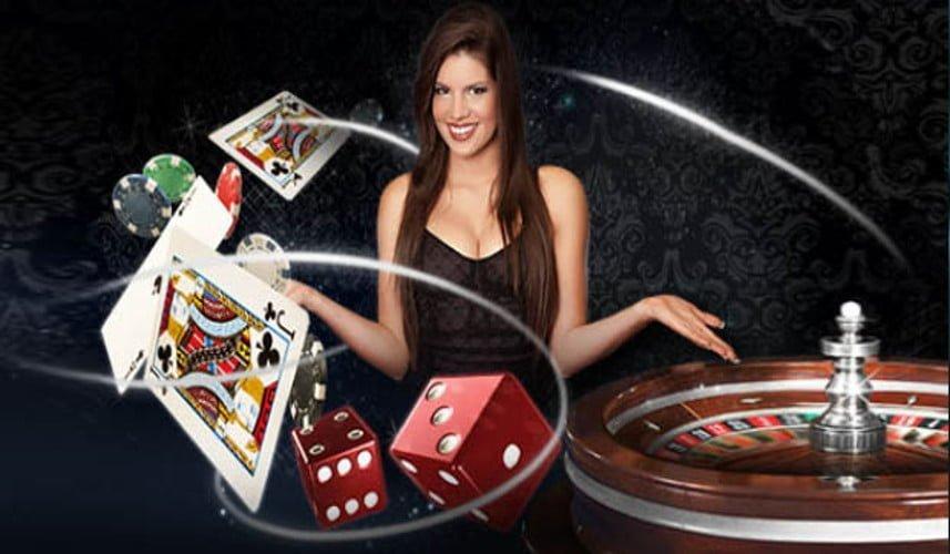 New Poker 530732
