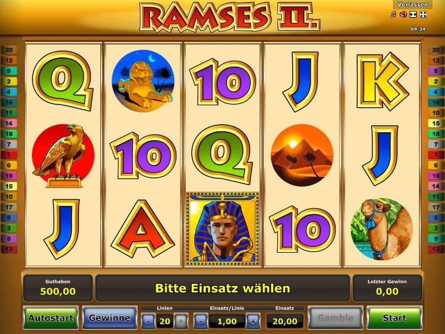 Online Casino 655491
