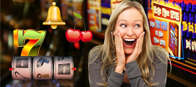 Im Lotto Gewinnen 184496