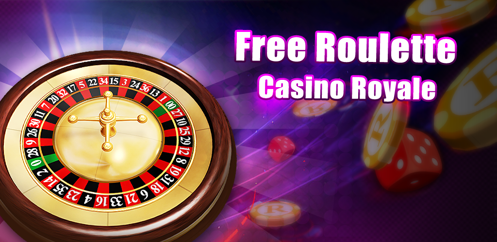 New online Casino 735250