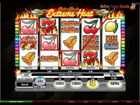 Casino Liechtenstein 472275