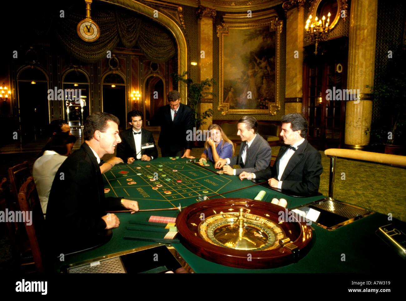 Monte Carlo 549068