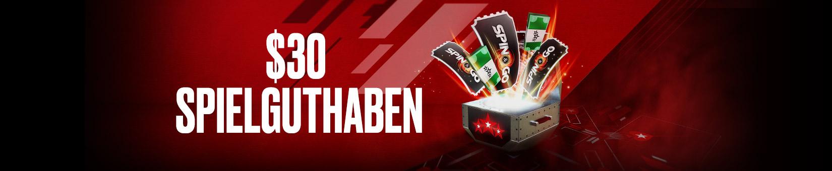 Pokerstars Casino 361789