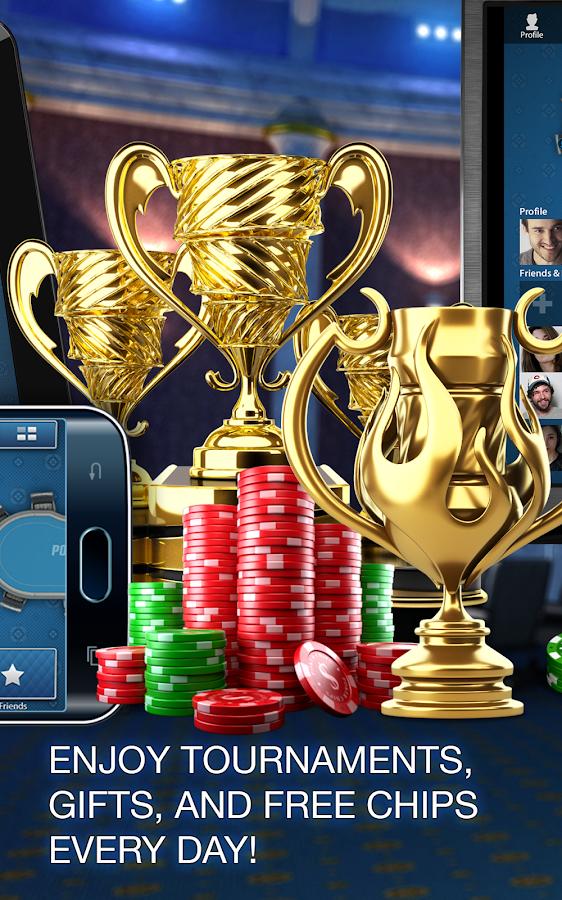 Free Texas Holdem 802783