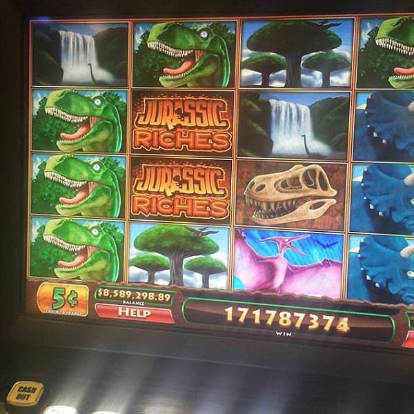 Jackpot 10 wirklich 64336