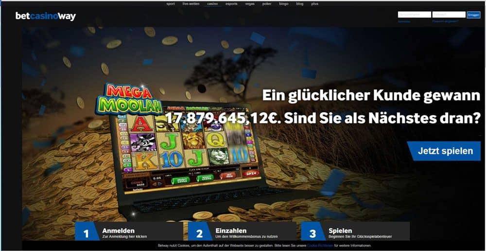Gutschein Freispiele 911155