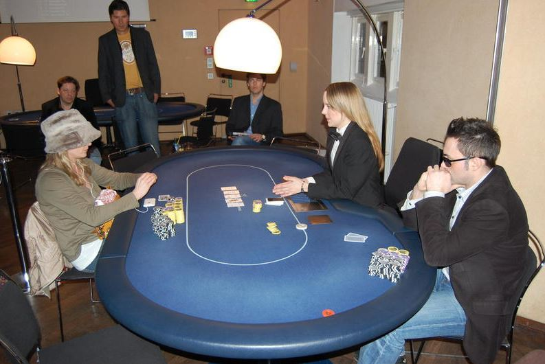 Spielbank Automaten Nur 942441