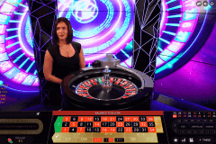 Amerikanisches Roulette Strategie 10516