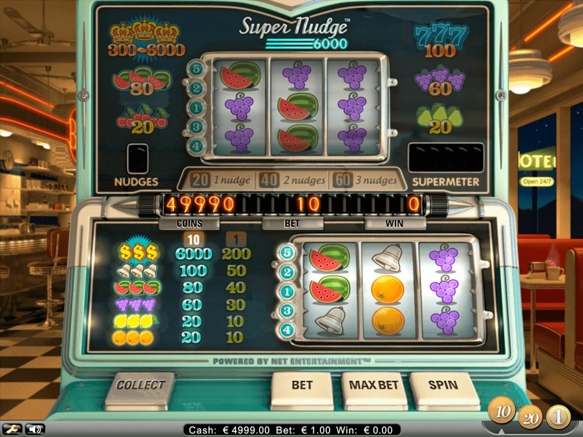 Spielautomaten wirklich spielen 423788