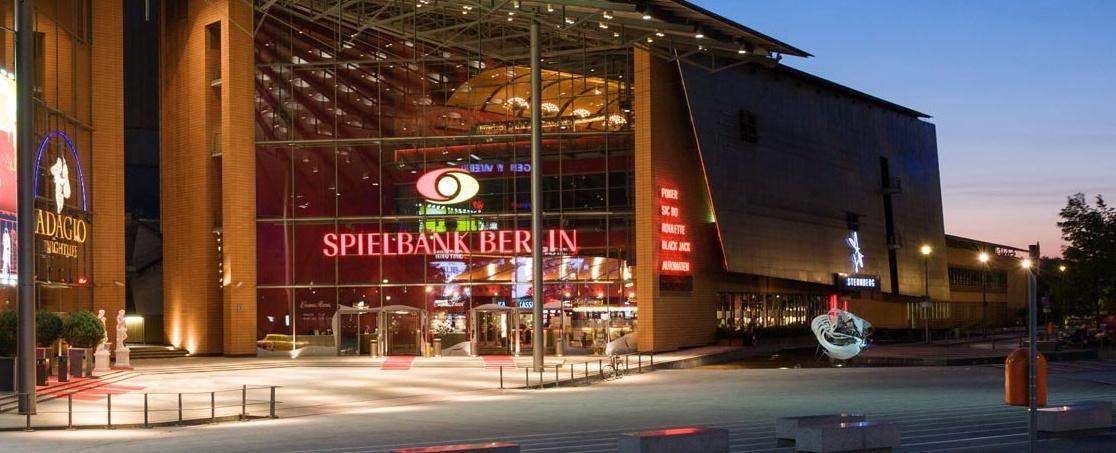 Poker News Deutschland 577842