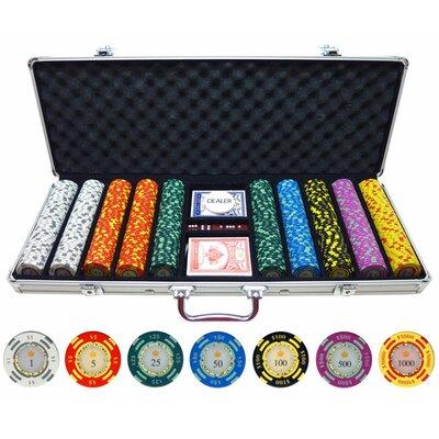 Poker Tracker free 632510