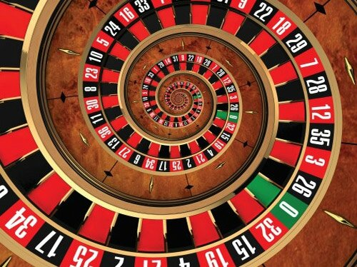 Roulette System Auswertungen 504537