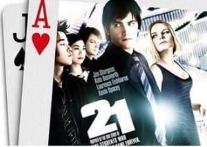Die besten Casino 200238