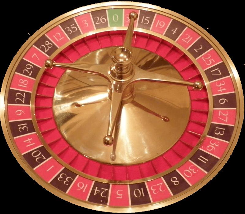Drückglück Gewinnchancen Roulette 745938
