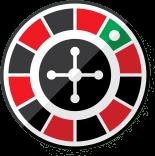 Drückglück Gewinnchancen Roulette 356526