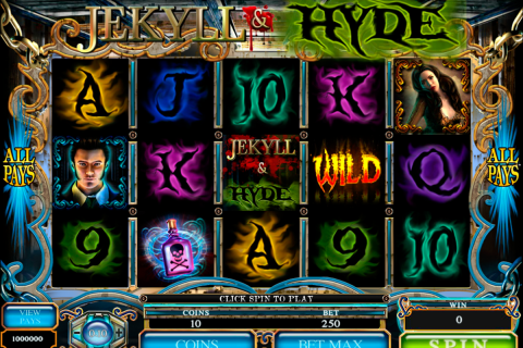 Casino Handy 672079
