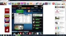 Online Casino 963545
